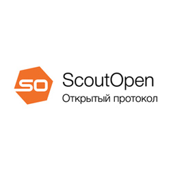 Протокол ScoutOpen